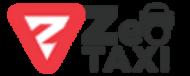 zeotaxi logo